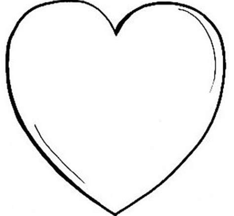 Imagenes de Amor para Pintar Imprimir Dibujar y Calcar GRATIS