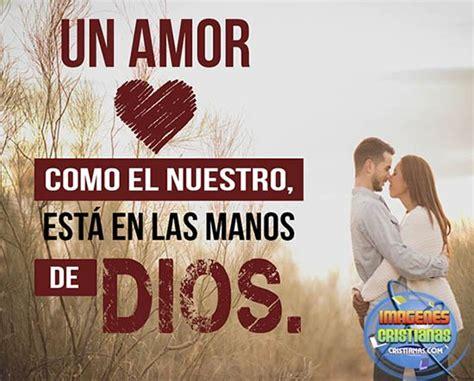 Imagenes de Amor Para Tu Pareja con Mensajes | imagenes ...