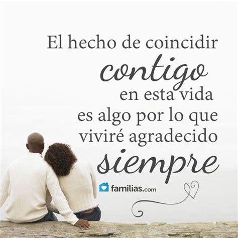 Imagenes de Amor: para Whatsapp o Facebook【 IMAGENES para ...