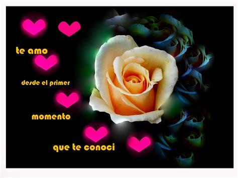 imagenes de amor para whatsapp  Poemas de amor Poemas de amor