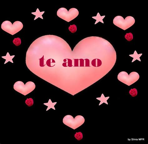 imagenes de amor   Taringa!