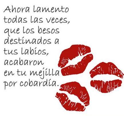 Imagenes De Amor Y Corazones — Imagenes Para Celular Con ...