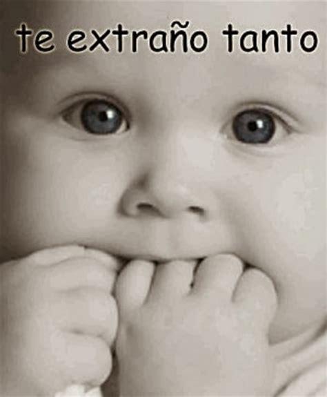 Imagenes De Bebes Chistosos   Part 5