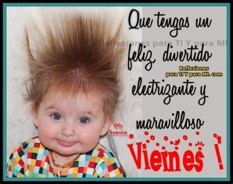 Imágenes de Buenos Días y felíz viernes para compartir ...