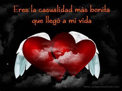 Imagenes de corazon mas bonitas de amor | Mujer enamorada ...