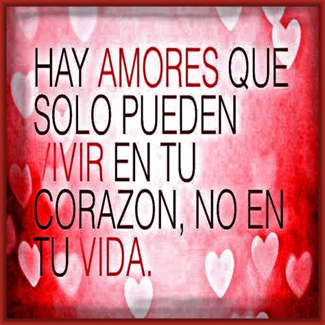 Imagenes de Corazones Amor con Frases | Fotos de Corazones