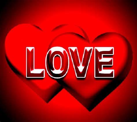 imagenes de corazones con frases de amor | | Corazones Con ...