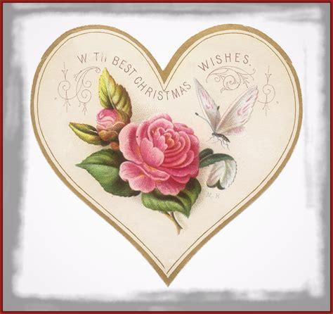 imagenes de corazones con frases lindas Archivos ...