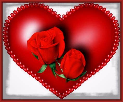 Imágenes de corazones de amor | Imágenes