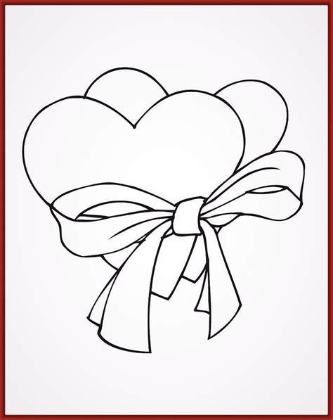 imagenes de corazones de amor para dibujar a lapiz ...