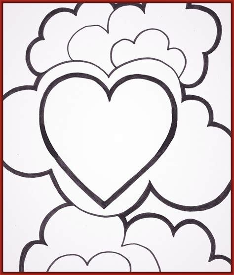 Imagenes de Corazones de Amor para Dibujar | Fotos de ...