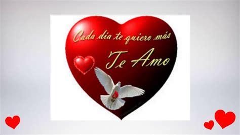 Imagenes de Corazones de Amor   YouTube