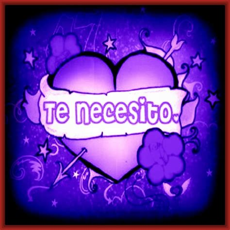 Imagenes de Corazones Enamorados con Frases de Amor ...