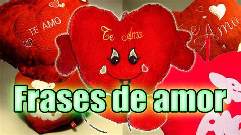 IMAGENES DE CORAZONES   Frases bonita de amor   YouTube