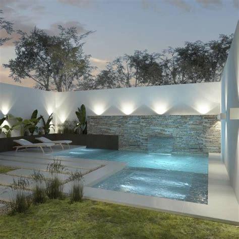 Imágenes de Decoración y Diseño de Interiores | Diseño de ...