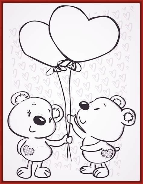 imagenes de dibujos tiernos de amor Archivos | Imagenes ...