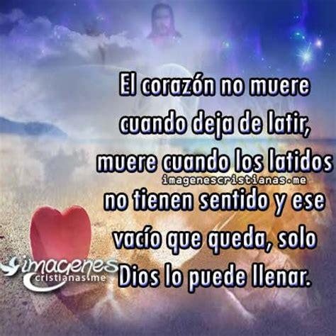 Imagenes De Dios Con Frases Y Reflexiones Lindas ...