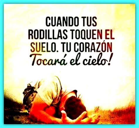 Imagenes De Dios Con Mensajes Bonitos y Cortos | Poemas ...