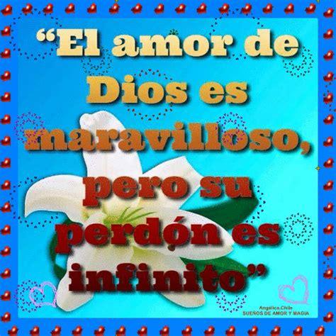 Imagenes De Dios Cristianas Con Movimiento | Reflexiones ...