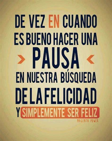 Imagenes De Felicidad Con Frases Lindas   Reflexiones Para ...