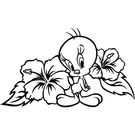 imagenes de flores grandes para imprimir y pintar | rosa ...