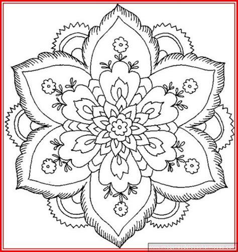 Imagenes De Flores Para Dibujar A lapiz Bonitas Para ...