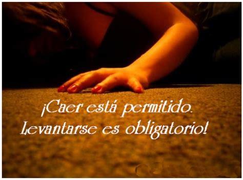 Imagenes De Frases De Pensamientos Hermosos y Positivos ...