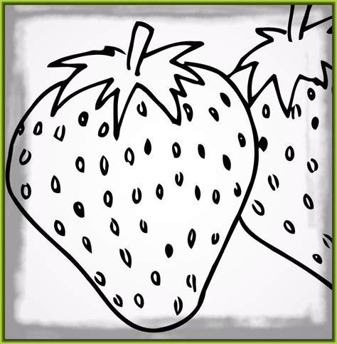 imagenes de frutas para colorear Archivos   Imagenes de Frutas