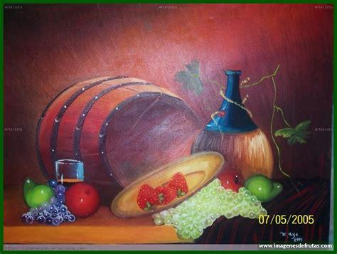 Imagenes de frutas para cuadros hermosos | Imagenes de Frutas
