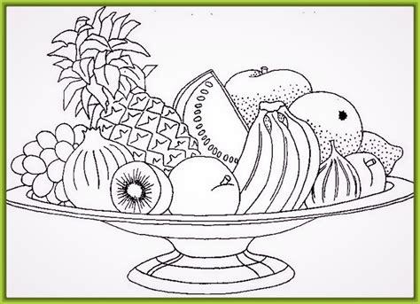 Imagenes de frutas para pintar cuadros coloridos ...
