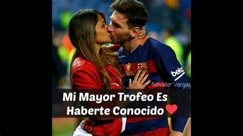 Imágenes de Fútbol de Amor para Dedicar   YouTube
