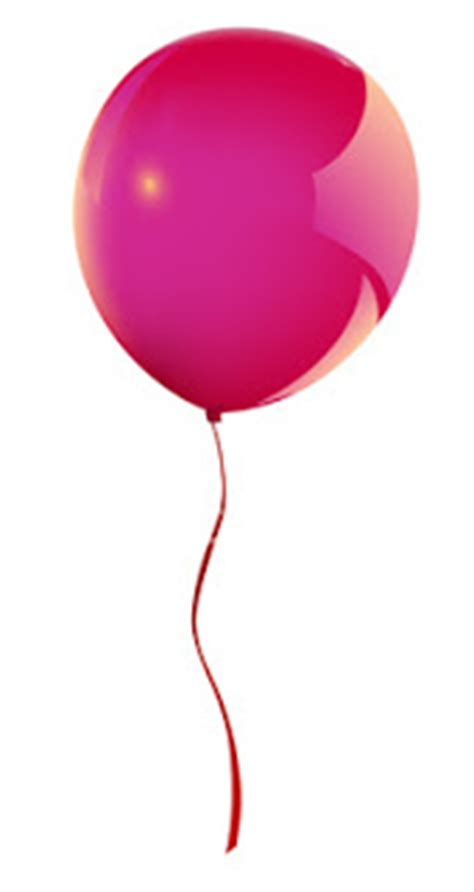 Imagenes de globos para imprimir