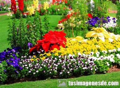 Imágenes de jardines pequeños | Imágenes