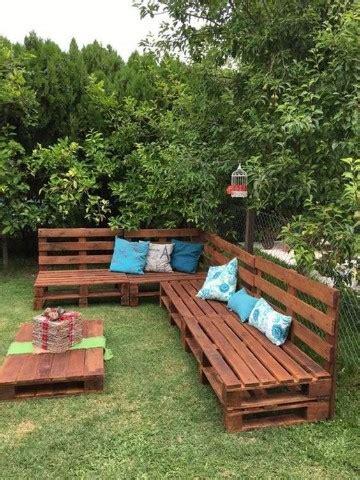 Imagenes de jardines rusticos e ideas de decoracion ...