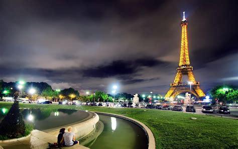 Imagenes De Las 12 Ciudades Más Románticas De Europa