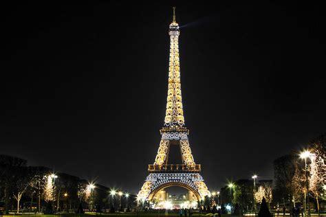 Imagenes De Las 7 Mas Lujosas Ciudades Del Mundo