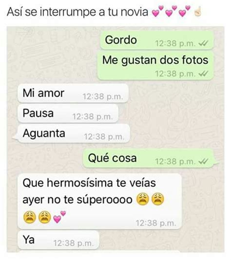 Imagenes De Memes De Amor En Español