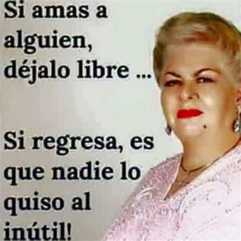 Imagenes De Memes Divertidos En Español Para Compartir ...