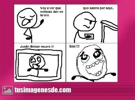 Imágenes de Memes en español | Imágenes
