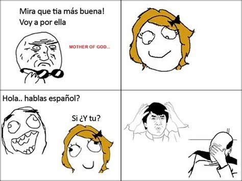 Imagenes De Memes Graciosos Para Facebook | Cartas De ...
