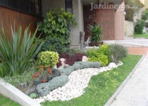Imágenes de Natur Verde   Jardineros.mx