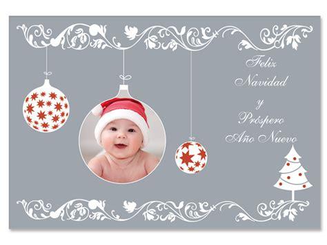 Imágenes de navidad con frases para felicitar   Frases de ...