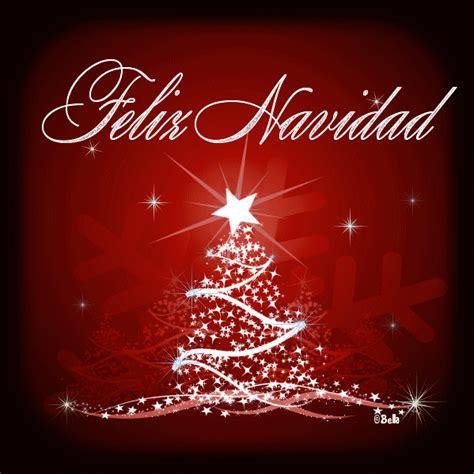 Imagenes de navidad con movimiento   Imágenes para ...