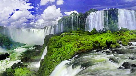 imágenes de paisajes naturales de argentina