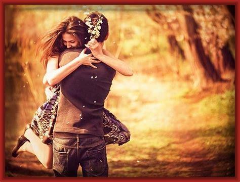imagenes de parejas enamoradas y tiernas Archivos ...