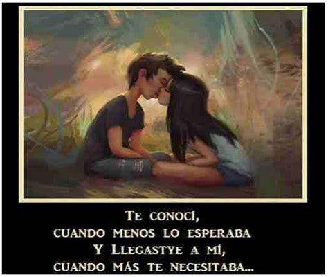 Imagenes De Pensamientos De Amor A Distancia | Imagenes de ...