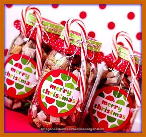 imagenes de regalos originales para navidad manualidades ...