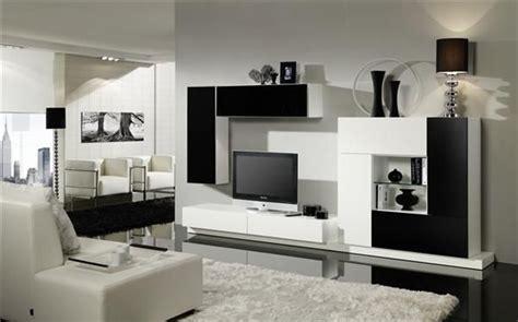 Imagenes de salones modernos. Fotos, presupuesto e imagenes.
