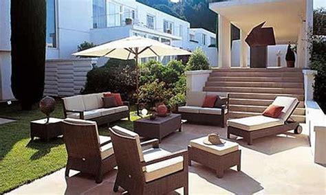 Imagenes de terrazas decoradas. Fotos, presupuesto e imagenes.