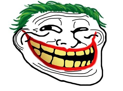 Imagenes De Troll Face   Taringa!